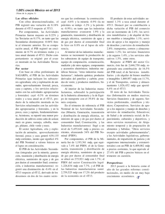 Completo 1366-page-002