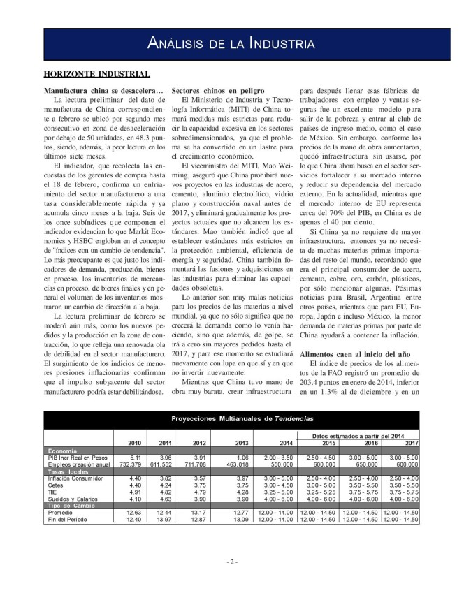 Completo 1366-page-003