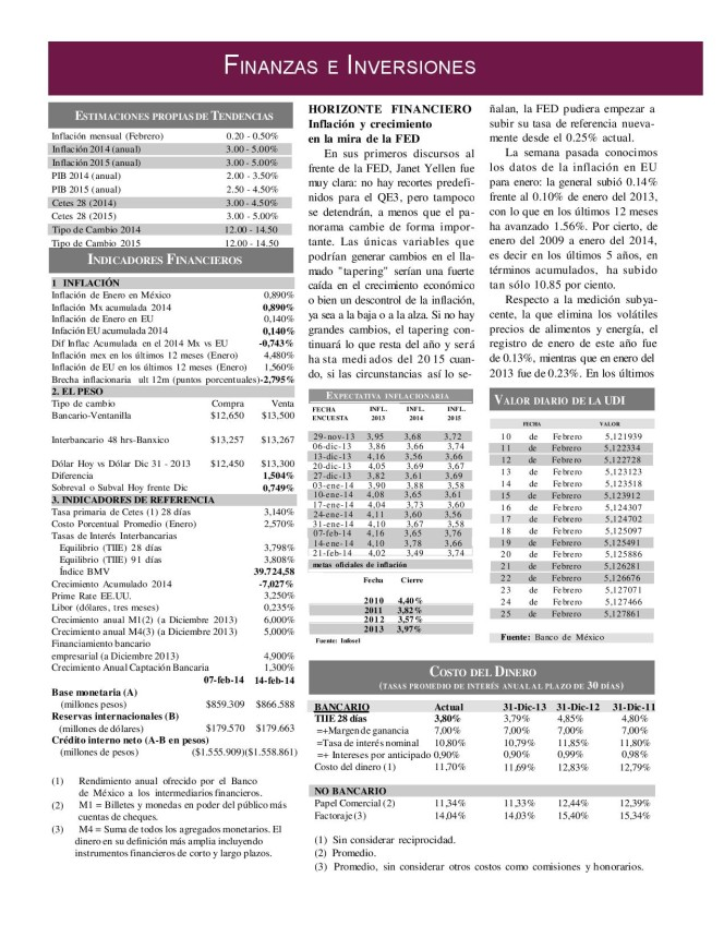 Completo 1366-page-006