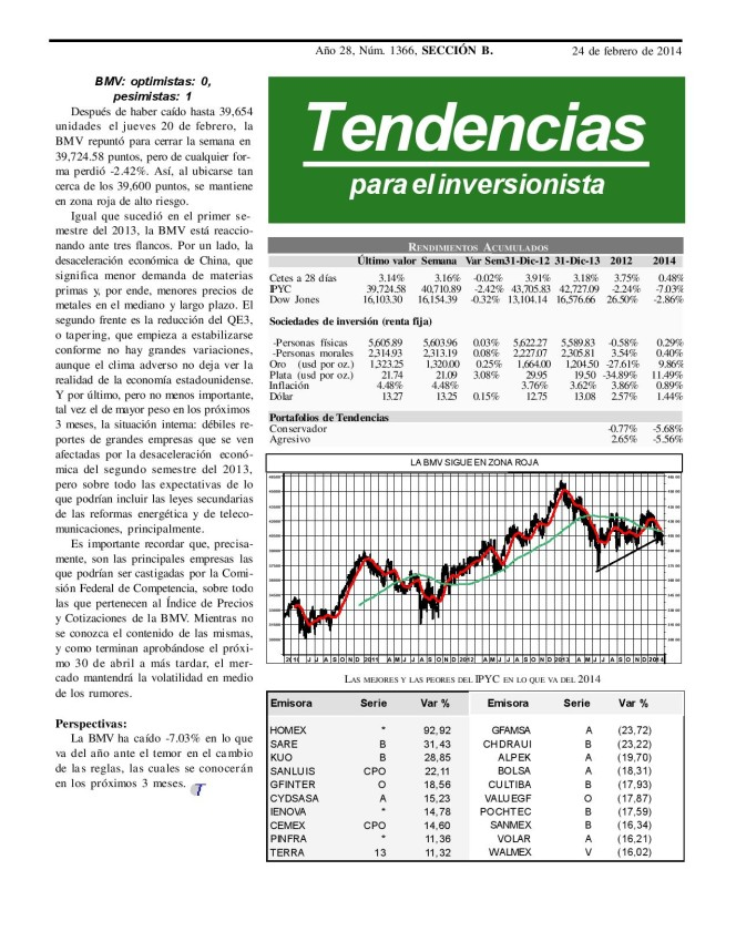 Completo 1366-page-009