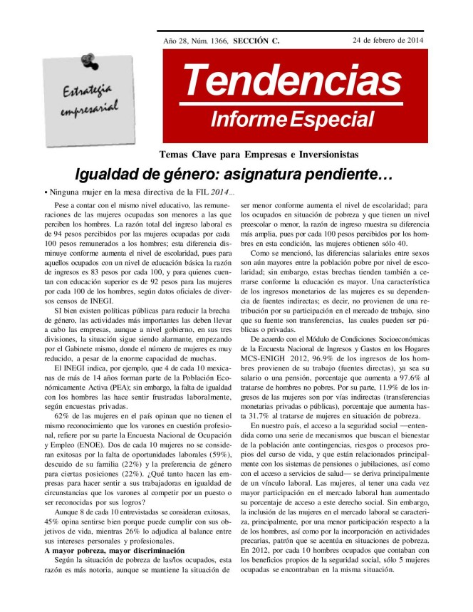 Completo 1366-page-013