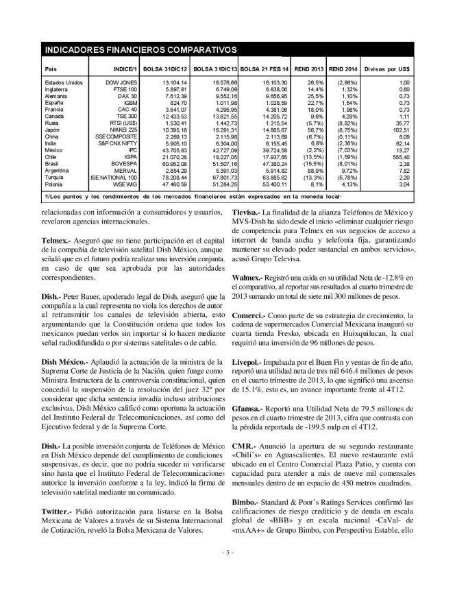 Completo 1366-page-016