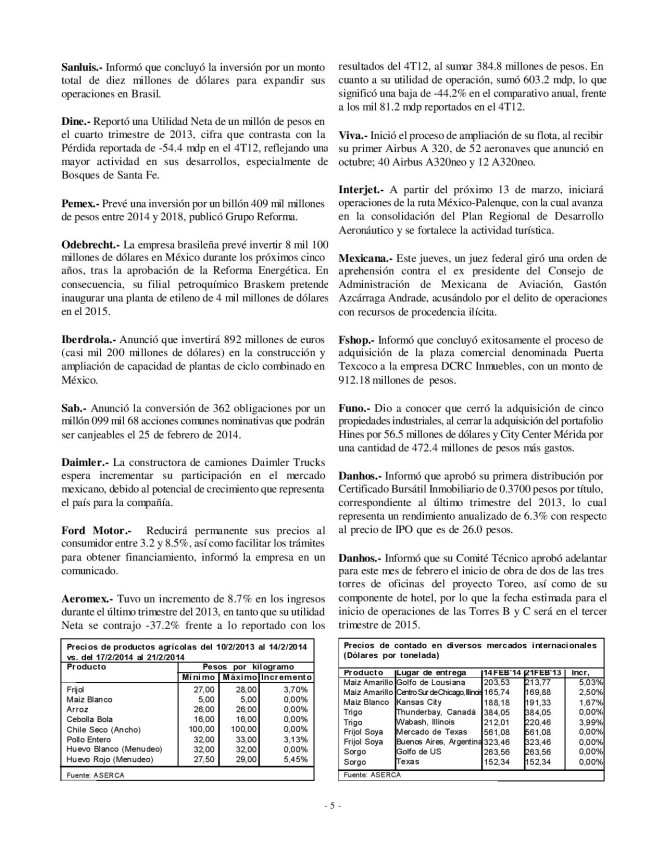 Completo 1366-page-018
