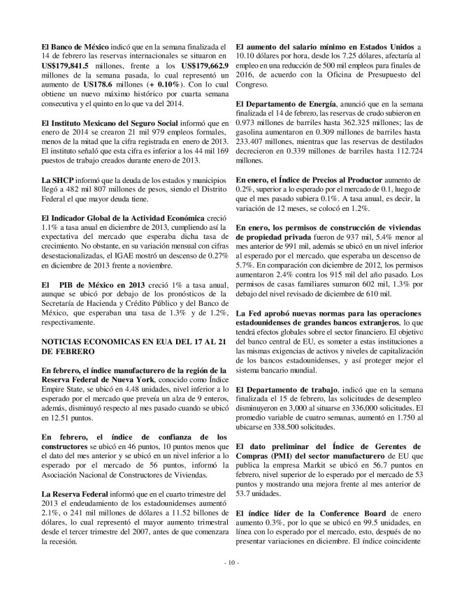 Completo 1366-page-023
