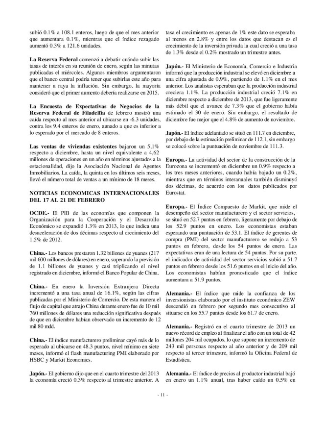 Completo 1366-page-024
