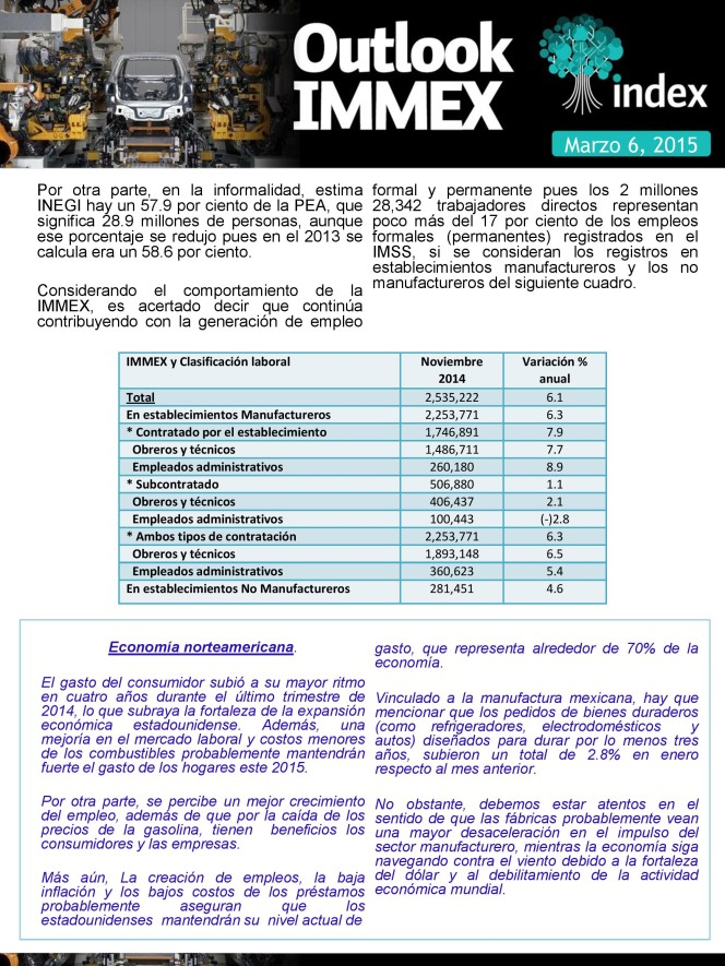 Outlook IMMEX INDEX 06- MARZO - 2015-page-002