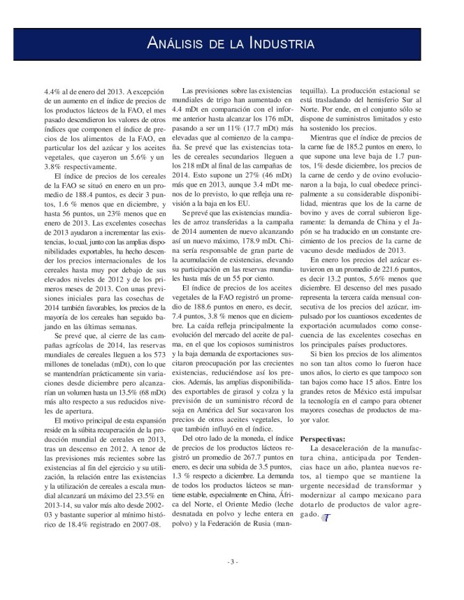 Completo 1366-page-004