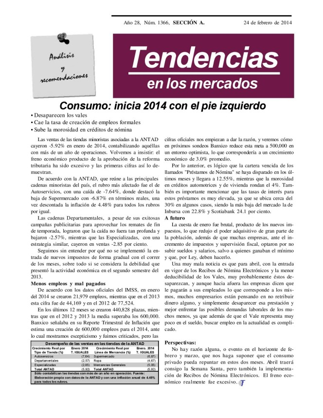 Completo 1366-page-005