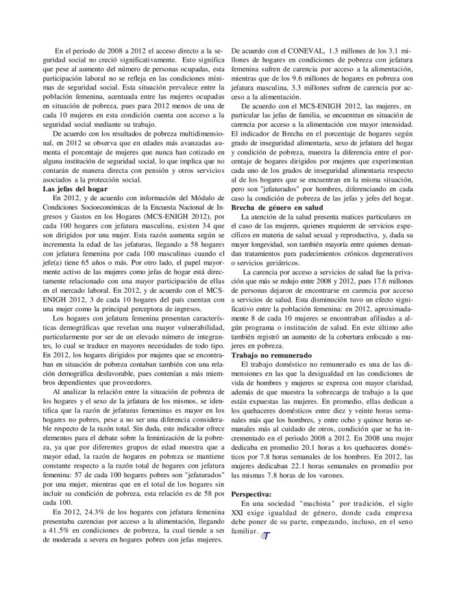 Completo 1366-page-014