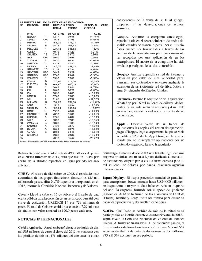 Completo 1366-page-019