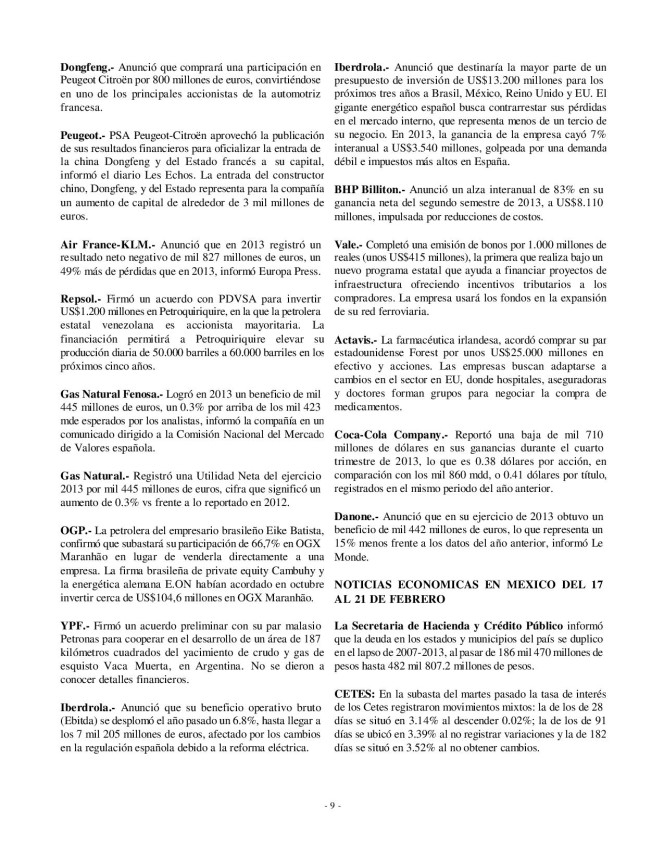Completo 1366-page-022