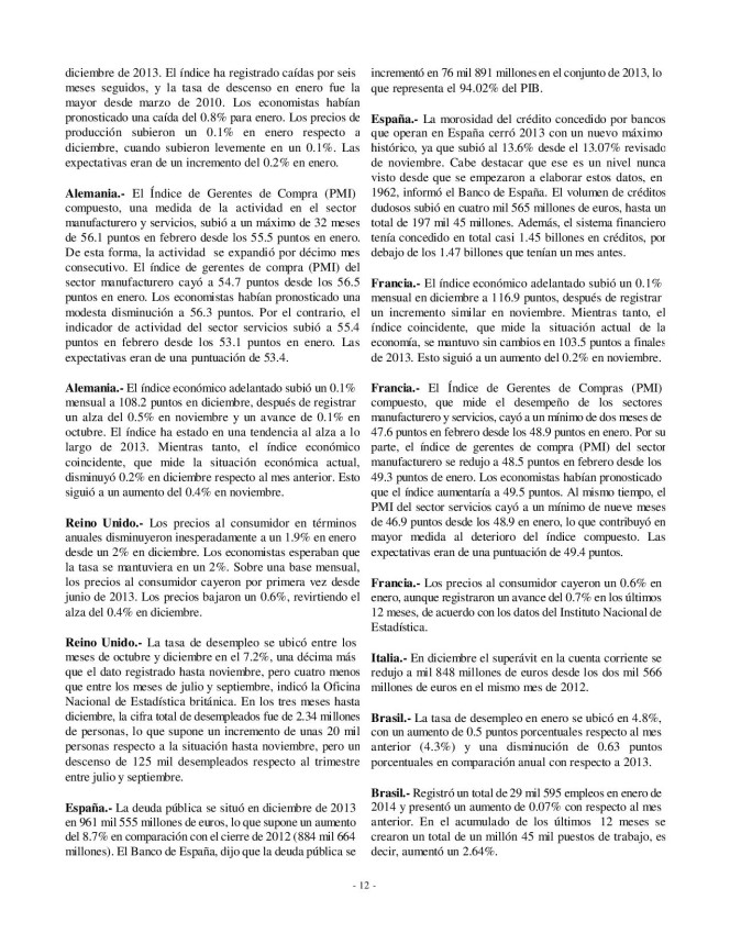 Completo 1366-page-025